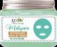 ECO U Matująca-oczyszczająca pasta do twarzy, do cery tłustej
