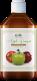 ECOU Szampon z octem jabłkowym do włosów suchych 500 ml