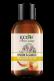 ECOU Płyn micelarny z ekstraktem cebuli i czosnku do cery problematycznej 200 ml