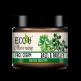 ECOU Krem do twarzy z ekstraktem z bazylii i pietruszki do cery tłustej 30 ml