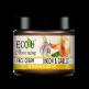 ECOU Krem do twarzy z ekstraktem z cebuli i czosnku do cery problematycznej 30 ml