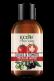 ECOU Płyn micelarny z ekstraktem pomidora i oliwek do cery suchej i delikatnej 200 ml